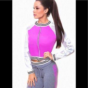 Jackets & Blazers - Sports jacket bnwt